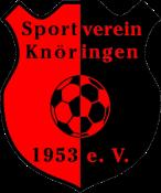 Sportverein Knöringen 1953 e. V.